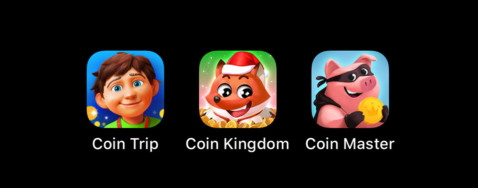Glücksspiel App