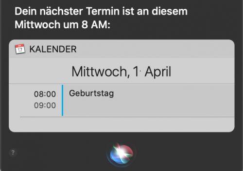 Siri Fehler Uhrzeit Nicht 24 Stunden