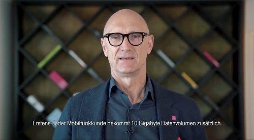 Tim Hoettges Telekom