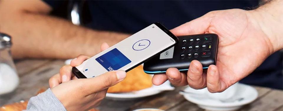 Auch über Apple Pay: VISA mit 9% Geld-zurück-Aktion › iphone-ticker.de
