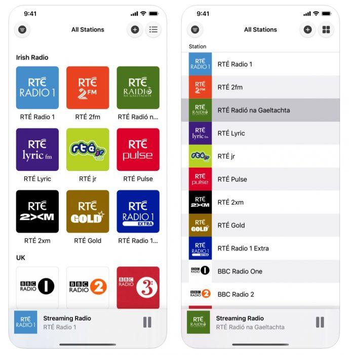 1469995354 Broadcasts