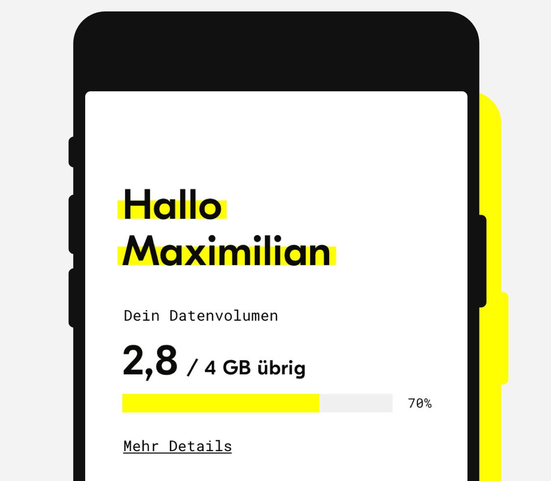 Telekom Telefon App