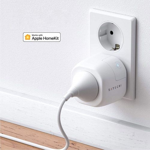 Satechi Homekit