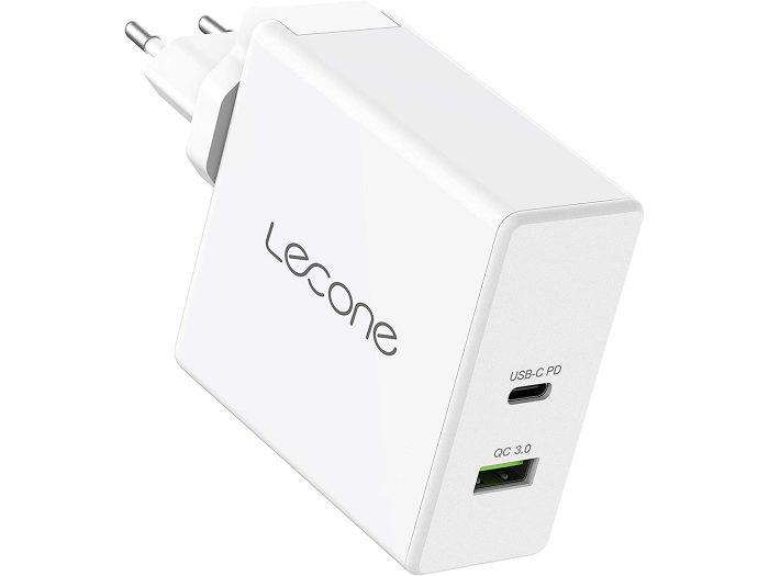 Netzteil Lecone