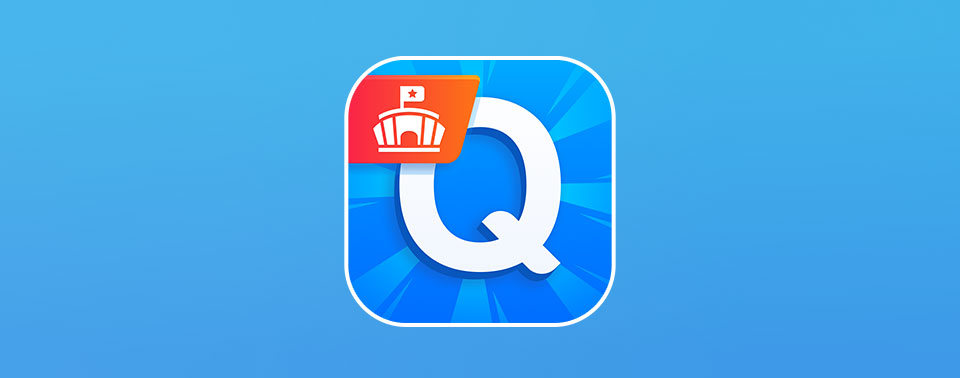 Quizduell Download