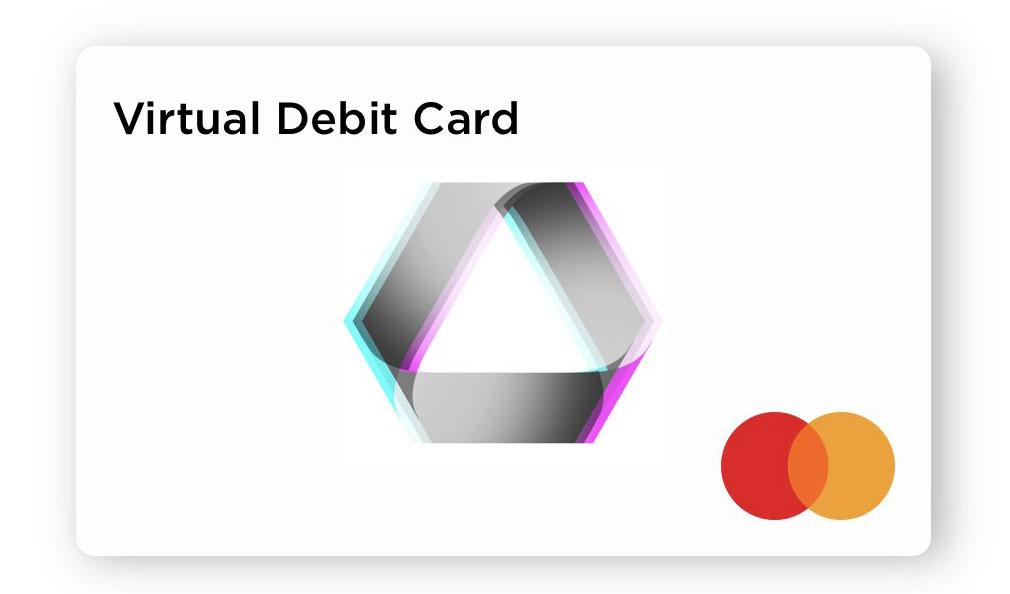 Commerzbank Virtual Debit Card