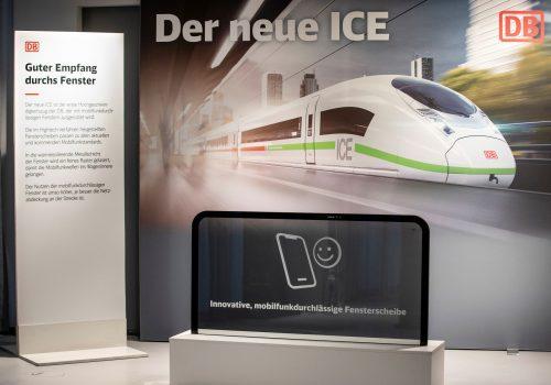 200715 Neuer ICE Scheiben Data
