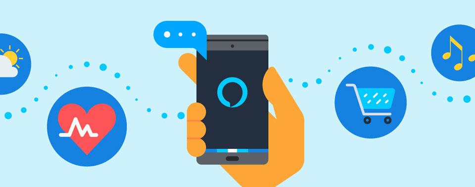 App Für Iphone