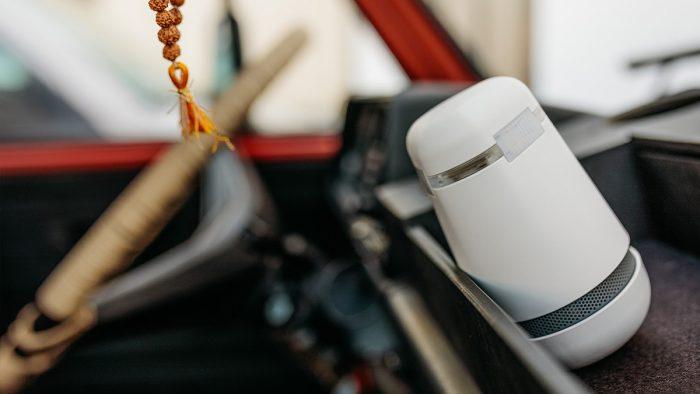 Bosch Spexor Auto