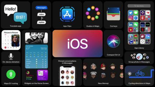 Ios 14 Feature Screenscreenshot 1500