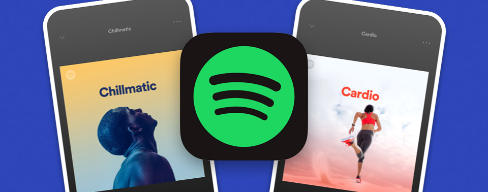 Spotify Premium Angebot