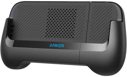 Anker PowerCore Play 6K Leer