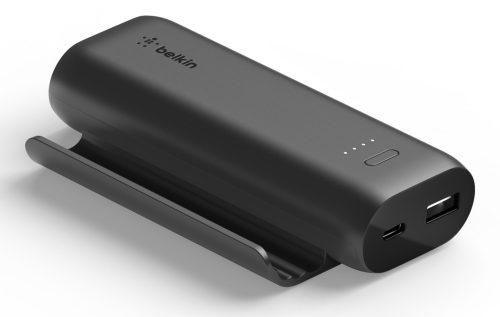 Belkin Boost Charge 5k Powerbank Gaming