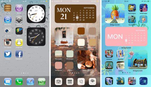 Homescreen.icons