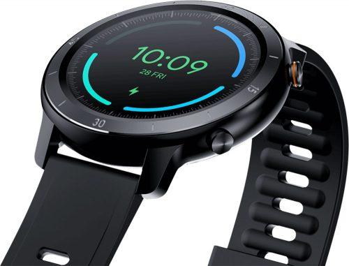 Ticwatch Gtx Battery Watch.0