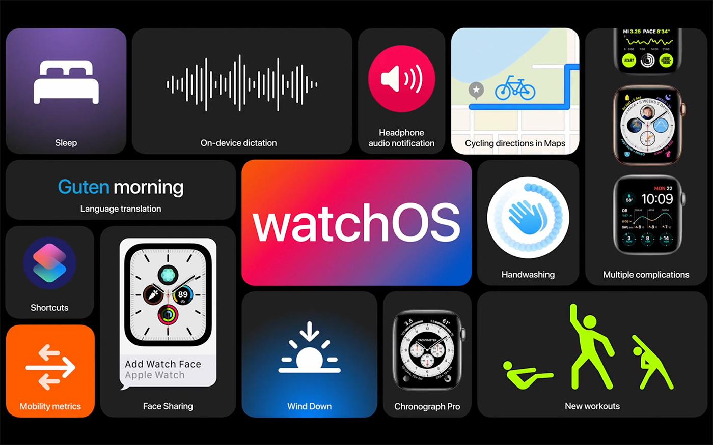 watchos-14-neue-funktionen.jpg
