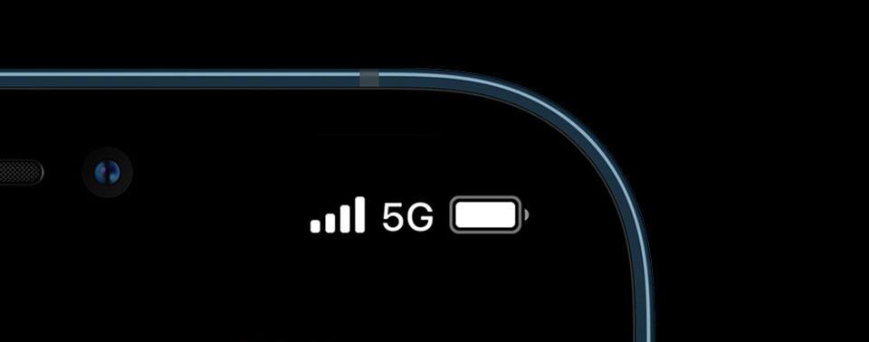 5G beim iPhone 12: Telekom-Nutzer kämpfen mit Problemen