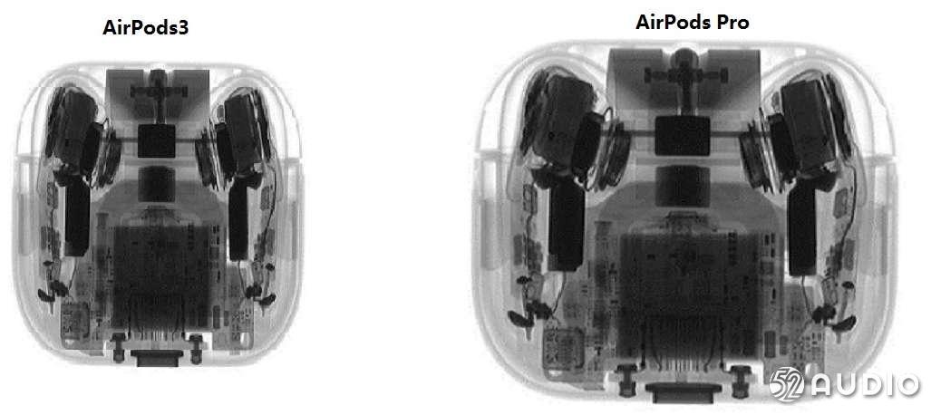 airpods-xray.jpg