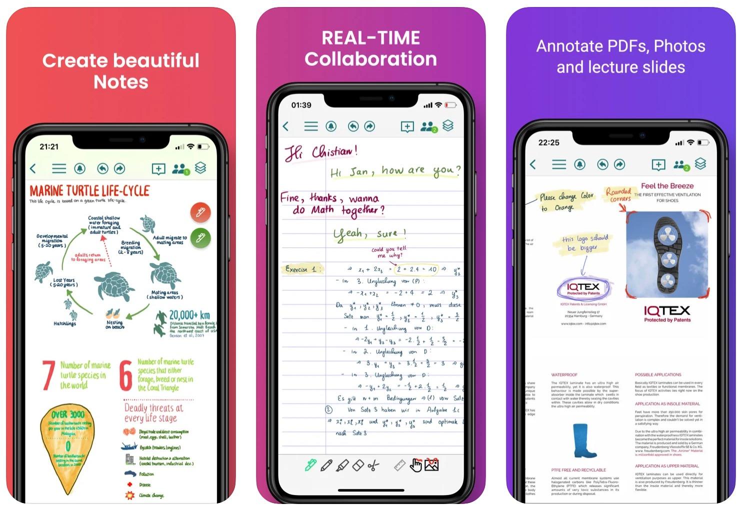 Kostenlose single app iphone