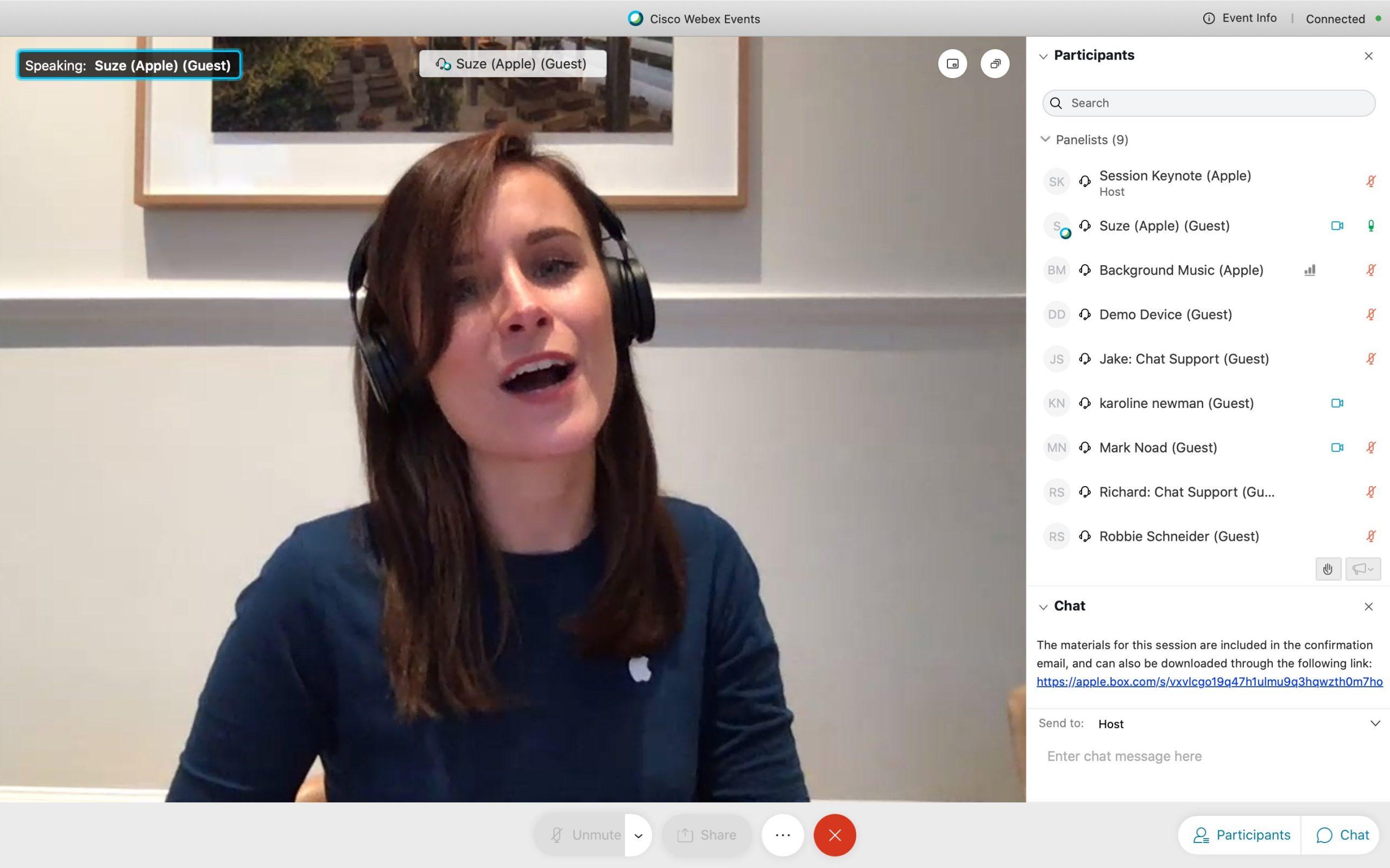 """""""Today at Apple – At Home – iPad kennenlernen"""": ein Erfahrungsbericht"""
