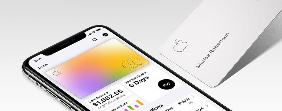 """Apple Pay: Nutzer sollen mehr """"auf Raten"""" kaufen › iphone-ticker.de"""