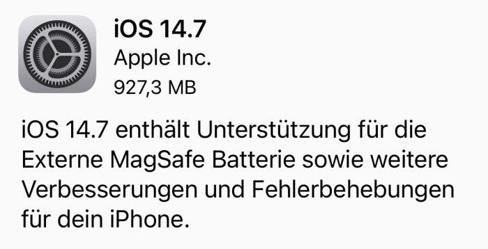 ios-14.7-700x358.jpg