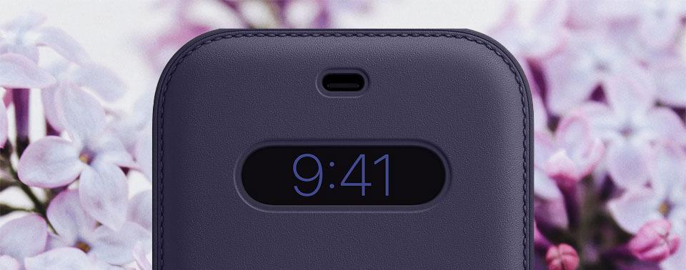 www.iphone-ticker.de